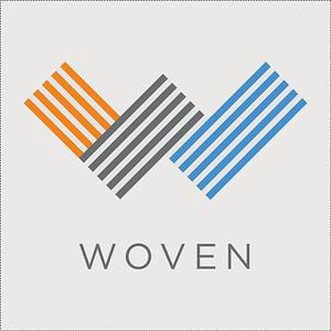 Profile picture for Woven