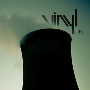Profile picture for Vinylbmx