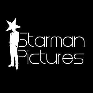 Profile picture for StarmanPictures