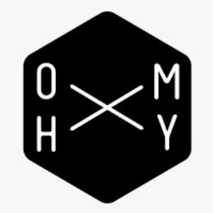 Profile picture for OH MY