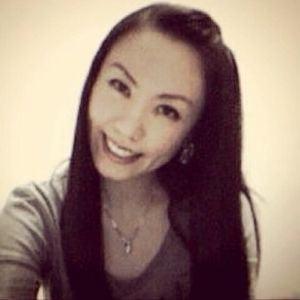 Profile picture for Lena
