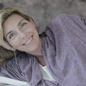 Profile picture for Lisa O'Brien, Lifeyum