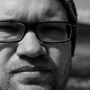 Profile picture for Joakim Östberg