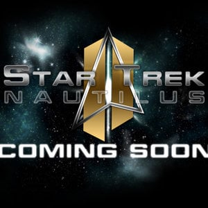 Profile picture for Star Trek Nautilus