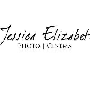 Profile picture for Jessica Elizabeth | Photo Cinema