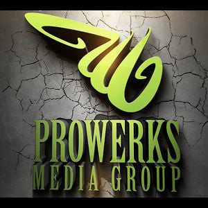 Profile picture for ProWerks Media Group