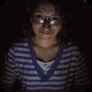 Profile picture for Carmen Montoya Parra