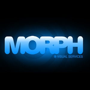 Profile picture for VJ Morph