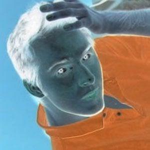 Profile picture for Lukas Brandt