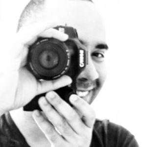 Profile picture for Claudio Harris
