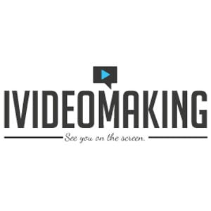Profile picture for iVideoMaking