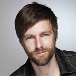 Profile picture for Bjorn Holmer
