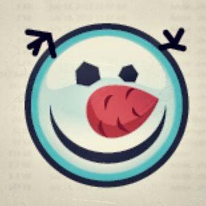 Profile picture for daska*-daskanje.com