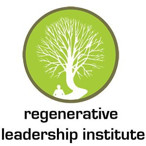Profile picture for RegenerativeLeadership Institute