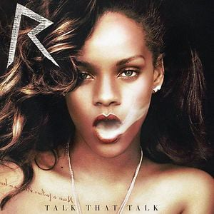Profile picture for RihannaEurope