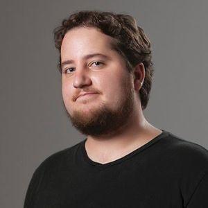 Profile picture for DangerDom