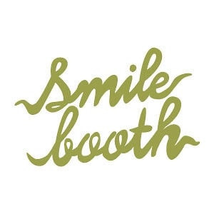Profile picture for Smilebooth Chicago
