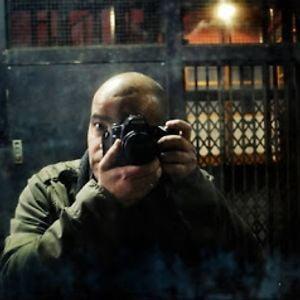 Profile picture for Alexandre Duarte