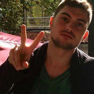 Profile picture for Berke Karakuz