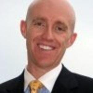 Profile picture for James L. Burke