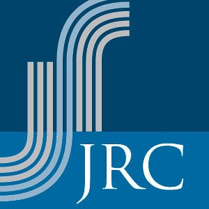 Profile picture for JRC