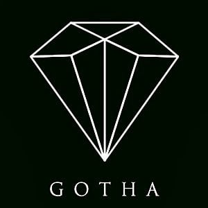 Profile picture for Gotha Music