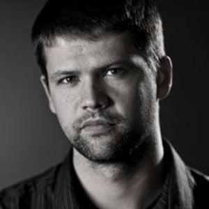 Profile picture for Eggert Baldvinsson