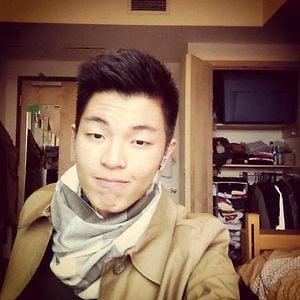 Profile picture for Arunwong Opastpongkarn