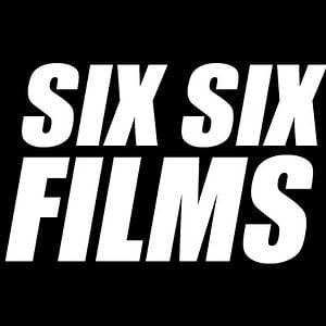 Profile picture for Six Six Films