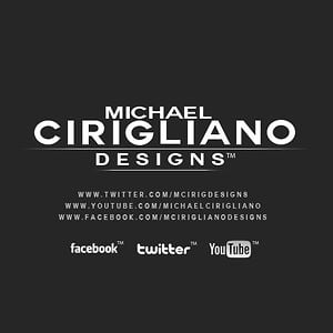 Profile picture for Michael Cirigliano