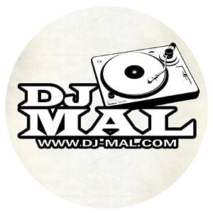 Profile picture for DJ MAL