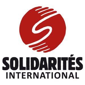 Profile picture for SOLIDARITES INTERNATIONAL