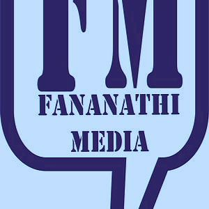 Profile picture for fananathi media