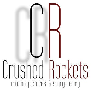 Profile picture for crushedrockets