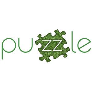 Profile picture for Puzzle Studio