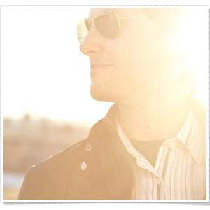 Profile picture for Seth K Hughes