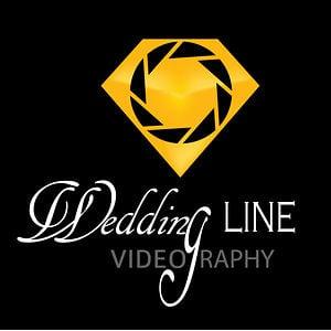 Profile picture for Weddingline
