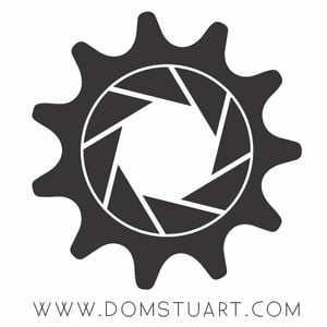 Profile picture for Dom Stuart