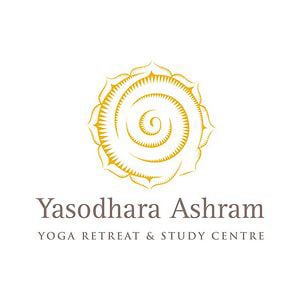 Profile picture for Yasodhara Ashram