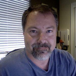 Profile picture for Cid Dennis