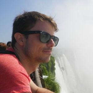 Profile picture for Bruno Martins