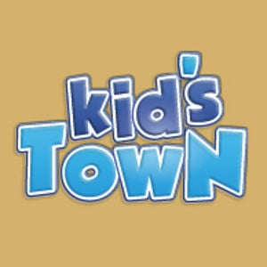 Profile picture for Kid's Town Productions Inc.