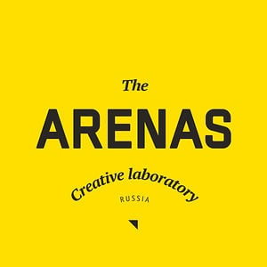 Profile picture for ARENAS® lab