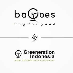 Profile picture for baGoes bag