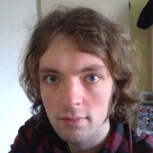 Profile picture for Emiel Eikenaar
