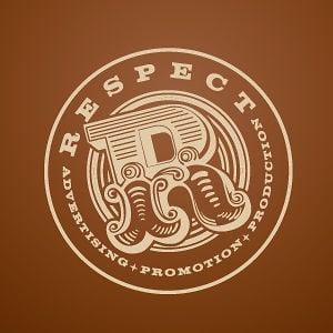 Profile picture for Respect APP