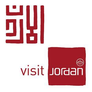 Profile picture for Visit Jordan