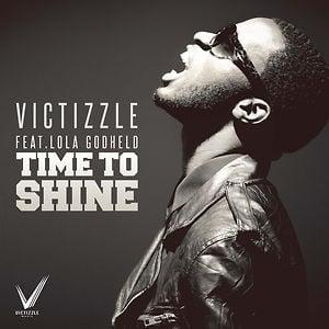 Profile picture for Victizzle Music