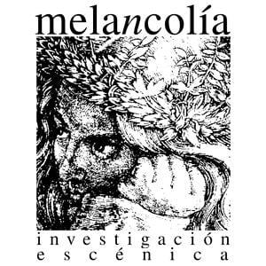 Profile picture for Melancolía I.E.