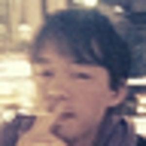 Profile picture for motoki yoshihara